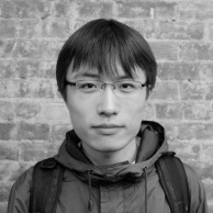 Xin Zhou Headshot_Web